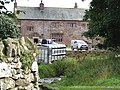 Murton Hall, Cumbria.jpg