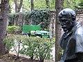 Musée Rodin (37033976892).jpg