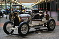 Musée de l'automobile - Mulhouse - Bugatti - BH5A5804 (16460377410).jpg