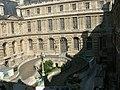 Musée du Louvre - Cour intérieure (1).jpg