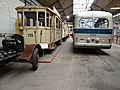 Musee des Transports en commun du Pays de Liege 016 (16140590162).jpg