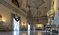 Museo Capodimonte Napoli Salone delle feste.jpg