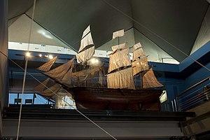 Museo Marítimo del Cantábrico (40).jpg