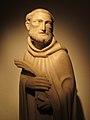 Museo Medievale San Pietro.jpg