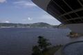 Museu de Arte Contemporânea de Niterói.png