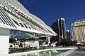 Museu do Amanha 05 2016 Rio 2074.jpg