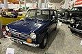 Museu do Automóvel de Famalicão (23).jpg