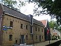 Museum De Jouwer P7290188.JPG