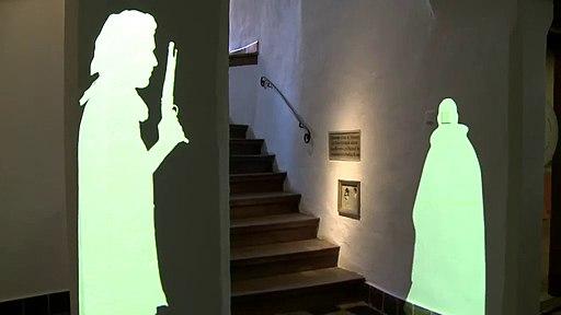 Museum Prinsenhof Delft 23
