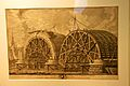 Museum of London - Blackfriars Bridge.jpg