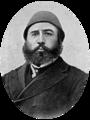 Mustafafazl.png