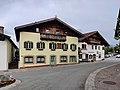Mutters Kirchplatz 9 (IMG 20210501 182402).jpg