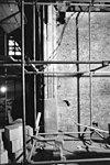 muurstijl 49, noordkant - amsterdam - 20012890 - rce