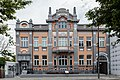 Muzeum Historyczne w Białymstoku.jpg