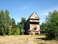 Muzeum Wsi Radomskiej (05).jpg