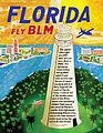 My Public Lands Magazine, Summer 2015 (19352419440).jpg