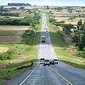 My beautiful country kenya.jpg