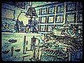 My room 2013-09-16 17-30.jpg