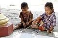 Myanmar-Mandalay-Kuthodaw-Kinder-04-gje.jpg