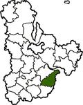 Myronivskyi-Raion.png