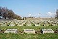 Národní hřbitov Terezín 2009 04.JPG