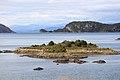 Národní park Tierra del Fuego - panoramio.jpg