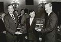 Németh & George H. W. Bush 1989.jpg