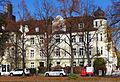NördlicheAuffahrtsallee61 München.jpg