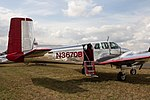 Nörvenich Air Base IMG 0248 (30609454798).jpg