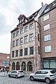 Nürnberg, Winklerstraße 31 20170821 001.jpg