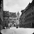 Nürnberg (7499542202).jpg