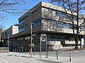 Nürnberg Norishalle 4.jpg