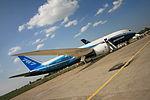 en:Boeing 787ru:«Боинг-787»