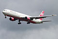 N845MH Boeing 767-400 Delta (14522002180).jpg