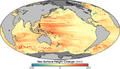 NASA-sea-level-change-1993-2007-topex-jason1.png