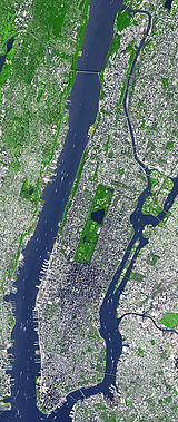 NASA Manhattan.jpg