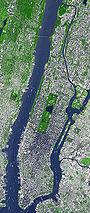 http://upload.wikimedia.org/wikipedia/commons/thumb/2/25/NASA_Manhattan.jpg/90px-NASA_Manhattan.jpg