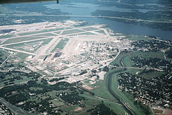 NASJRB Fort Worth overhead shot.jpg