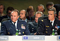 NATO Summit 2014 140904-F-EB868-006.jpg