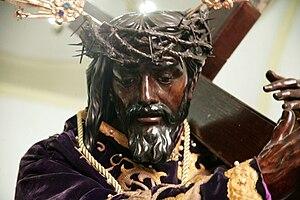 NAZARENO DE SAN PABLO 4.jpg