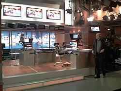 NBC Nightly News Set.jpg