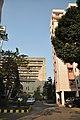 NCSM Campus - 33 Block GN - Sector V - Salt Lake City - Kolkata 2018-01-17 7591.JPG