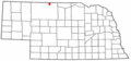 NEMap-doton-Crookston.png