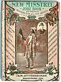 NEW MINSTREL JOKE BOOK OTTENHEIMER PUBLISHERS 1907.jpg