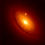 NGC1161 - hst 06837 04 547 bb.png