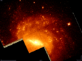 NGC1493-hst-814.png