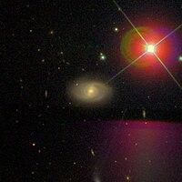 NGC4005 - SDSS DR14.jpg