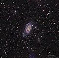 NGC6632 by Goran Nilsson & The Liverpool Telescope.jpg
