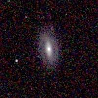 NGC 0434 2MASS.jpg