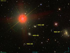 Image illustrative de l'article NGC 449